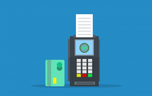 Read more about the article Factors to Consider Before Starting a Business of POS Solution